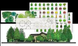 Wirtualny Ogród PRO