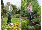 Nowe narzędzia do uprawy gleby